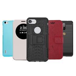 Todas as Capas Xiaomi Redmi 4A