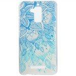 Capas de Gel Asus Zenfone 3 Max ZC520TL